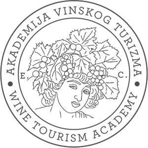 Akademija vinskog turizma